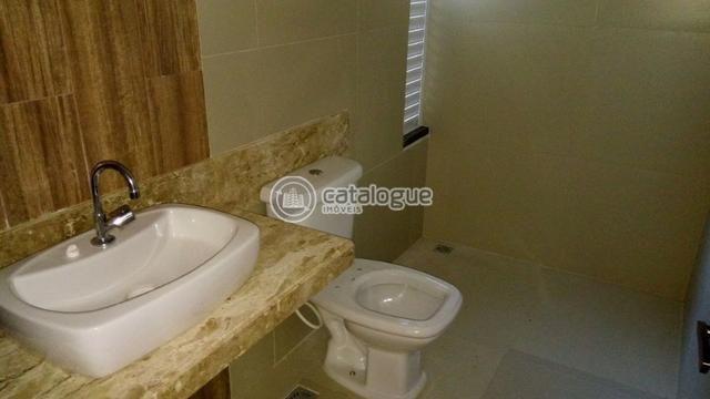 Casa nova em Cidade Verde - 159,38m² - Foto 15