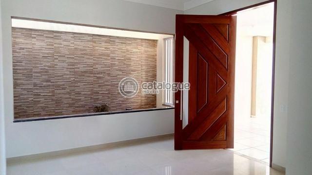 Casa nova em Cidade Verde - 159,38m² - Foto 13