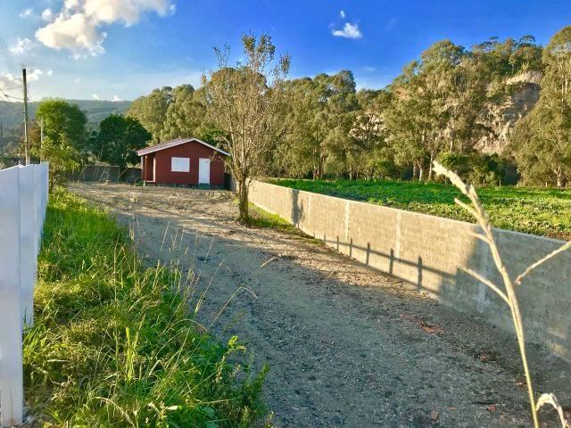 Casa em Urubici/ terreno em Urubici/ Urubici-SC - Foto 11