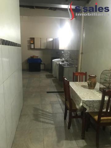Casa à venda com 4 dormitórios em Setor habitacional vicente pires, Brasília cod:CA00315 - Foto 15