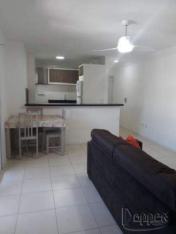 Apartamento à venda com 2 dormitórios em Pátria nova, Novo hamburgo cod:12737 - Foto 4