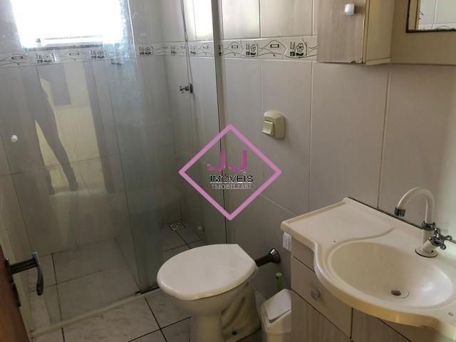 Apartamento à venda com 1 dormitórios em Ingleses do rio vermelho, Florianopolis cod:3149 - Foto 12