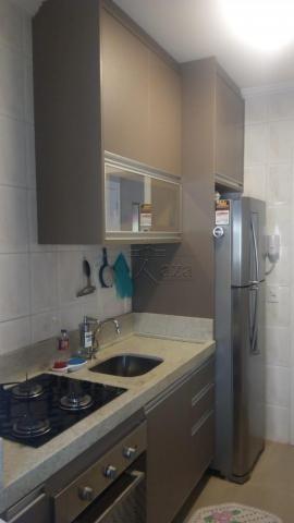 Apartamento à venda com 3 dormitórios em Jardim america, Sao jose dos campos cod:V30006LA - Foto 7