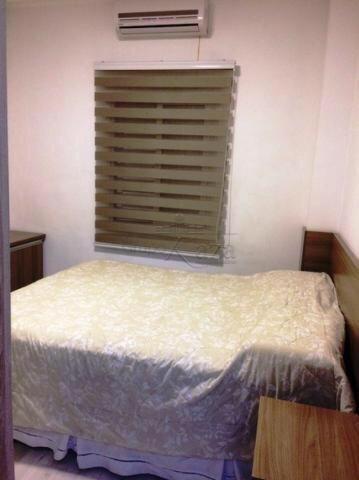 Casa de condomínio à venda com 2 dormitórios em Jardim primavera, Jacarei cod:V29971SA - Foto 6
