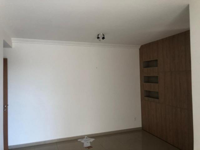 Apartamento Villaggio di Bonifacia Sol da manhã 2 Vagas de garagem com depósito - Foto 6