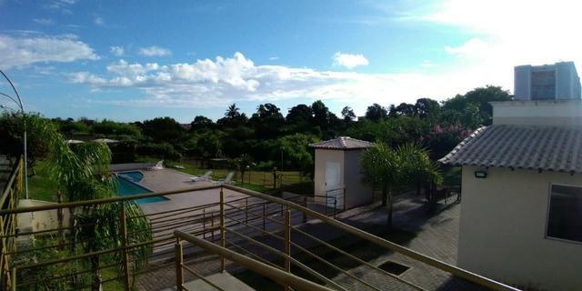Apartamento 2 quartos com suíte Condomínio Vila da Costa Jardim Limoeiro - Foto 20