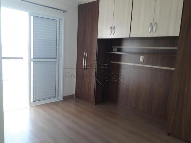 Apartamento à venda com 3 dormitórios em Jardim america, Sao jose dos campos cod:V29797LA - Foto 6