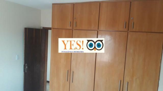 Apartamento 3/4 para Aluguel no BelleVille - Ponto Central - Foto 17