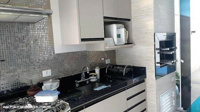 Casa Térrea SemiNova c\ 4 Suítes no Condomínio Portinari r$ 1.050.000,00 - Foto 19