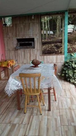 (AR2129) Chácara em Guarani das Missões, RS - Foto 3
