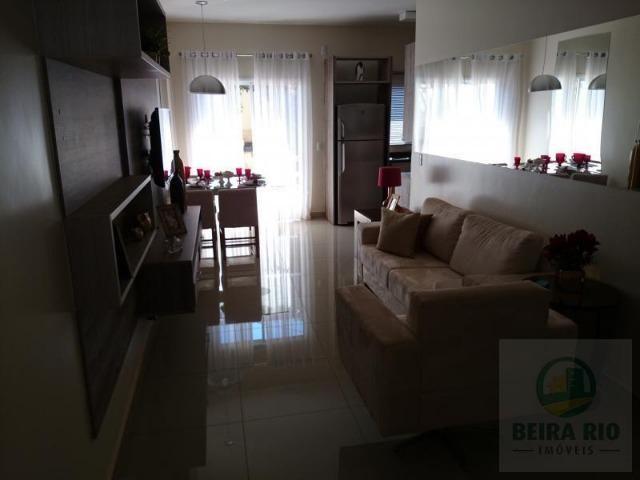 Vende-se Casa Reserva Beira Rio - Foto 6
