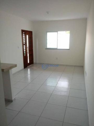 Casa residencial à venda, Pedras, Itaitinga. - Foto 13
