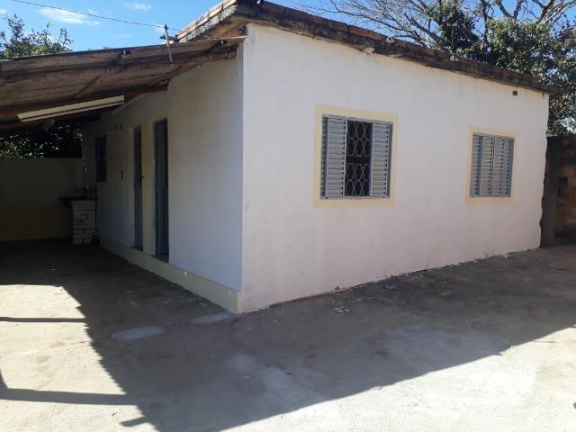 Casa no Barretinho - Foto 2