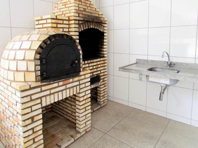 Apartamento de 100 Metros na Aldeota, de R$ 850.000,00 Por 650.000,00 - Foto 7