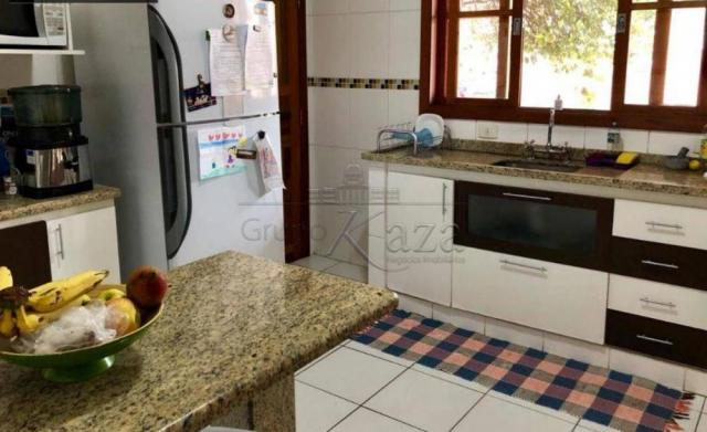Casa de condomínio à venda com 4 dormitórios cod:V30048SA - Foto 10