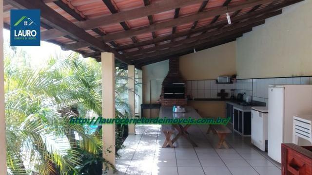 Linda Pousada com mais de 16 qtos em Nova Viçosa - BA - Foto 9
