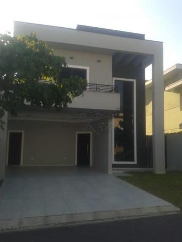 Casa de condomínio à venda com 3 dormitórios em Parque california, Jacarei cod:V29778LA