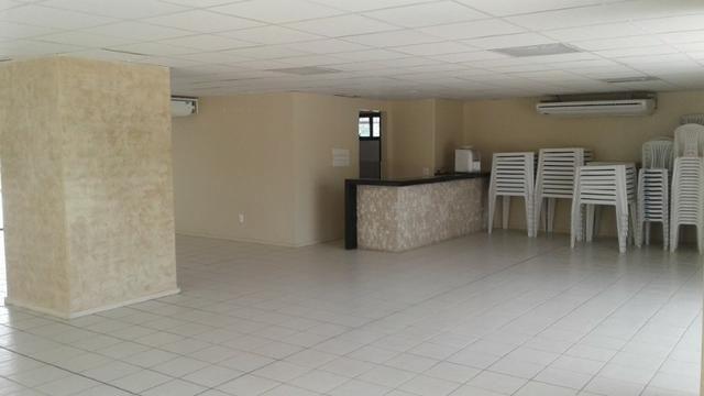 Apartamento nascente no Guararapes - 3 suites e lazer completo - Foto 13