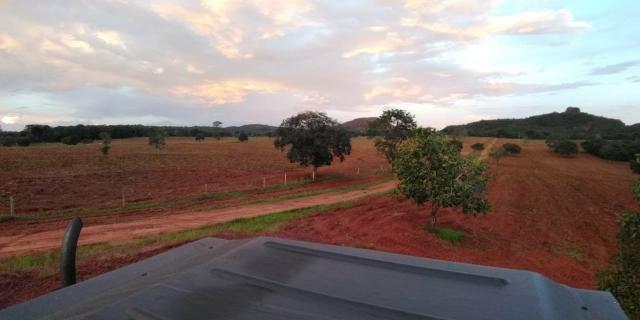 Fazenda em Guiratinga 680Hectares - Foto 18