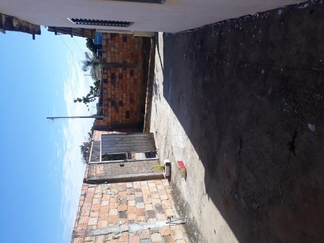 Casa no Barretinho - Foto 6
