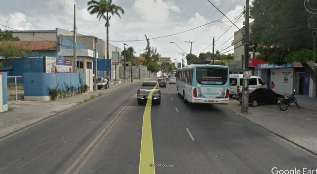 Terreno para Venda, Fortaleza / CE, bairro Damas - 3.382 Metros Quadrados - Foto 2