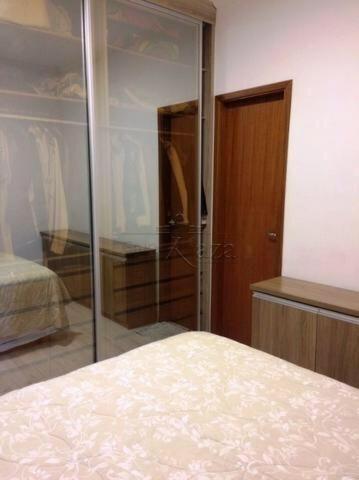 Casa de condomínio à venda com 2 dormitórios em Jardim primavera, Jacarei cod:V29971SA - Foto 7