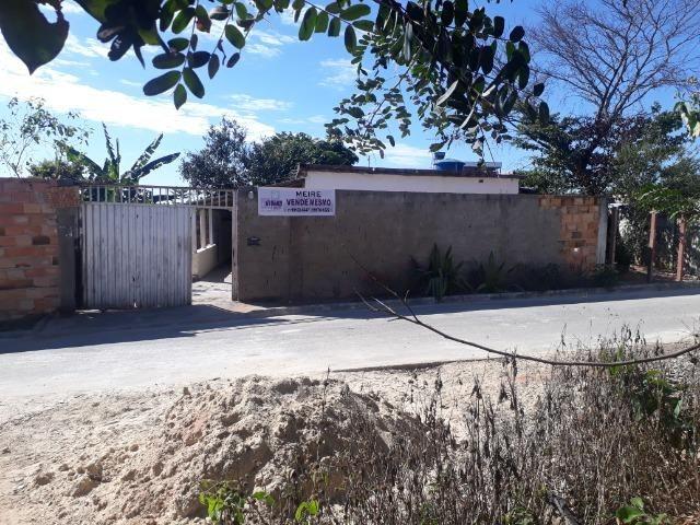 Casa no Barretinho