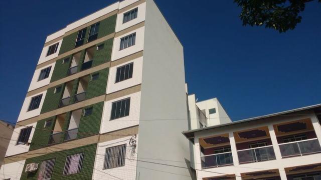 Apartamento em Ipatinga, 2 quartos/Suite, 70 m², Aceita carro. Valor 155 mil - Foto 5