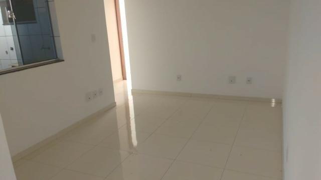 Apartamento em Ipatinga, 2 quartos/Suite, 70 m², Aceita carro. Valor 155 mil - Foto 11