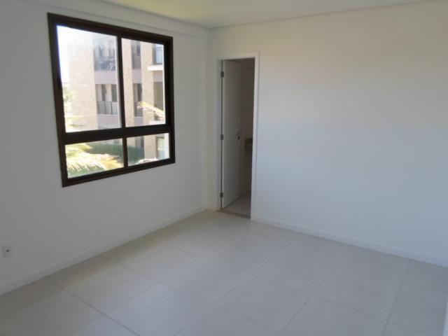 Apartamento à venda, 4 quartos, 2 vagas, benfica - fortaleza/ce - Foto 16