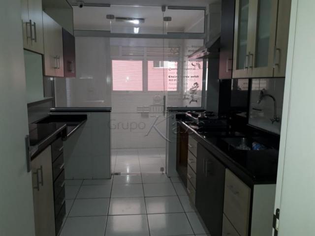 Apartamento à venda com 3 dormitórios em Jardim america, Sao jose dos campos cod:V29797LA - Foto 5