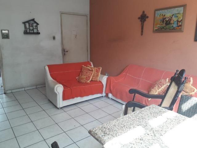 FB More próximo a tudo no Cocó - Foto 9