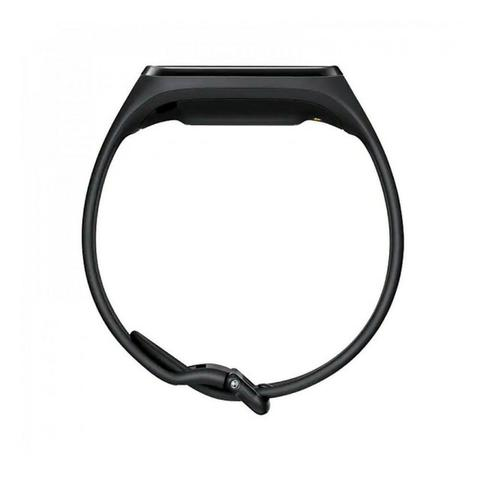 Relógio Smartwatch Samsung Galaxy Fit SM-R375 - Foto 6