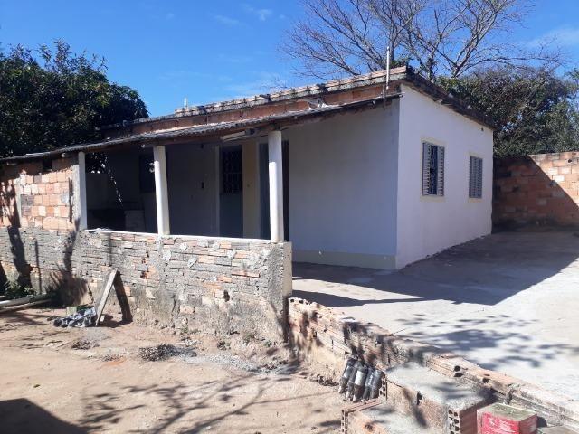 Casa no Barretinho - Foto 5