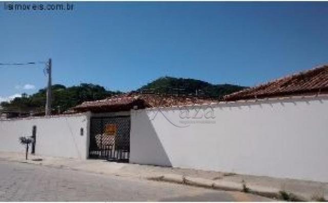 Casa de condomínio à venda com 2 dormitórios cod:V30111LA - Foto 15