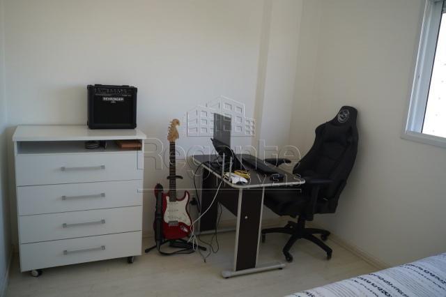 Apartamento à venda com 2 dormitórios em Coqueiros, Florianópolis cod:79373 - Foto 15