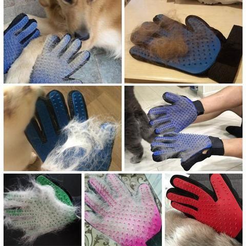 Luvas para cães e gatos - Foto 3