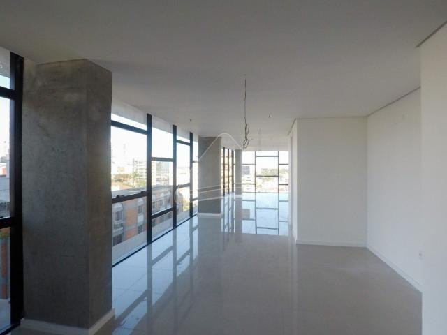 Escritório para alugar em Centro, Passo fundo cod:13657 - Foto 4