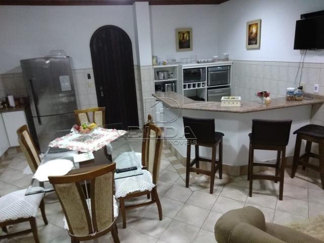 Casa à venda com 4 dormitórios em Mina do mato, Criciúma cod:24946 - Foto 6