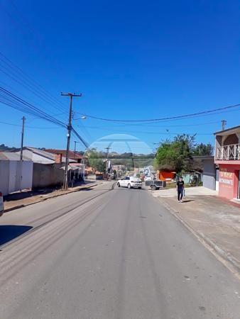 Casa à venda com 2 dormitórios em Jardim silvana, Almirante tamandaré cod:143828 - Foto 12