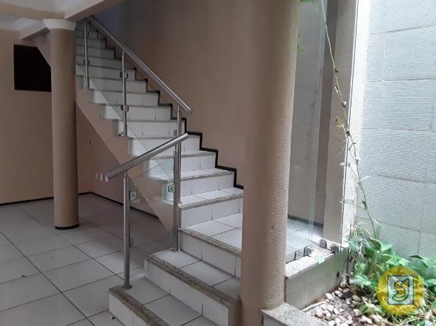 Casa para alugar com 5 dormitórios em Passaré, Fortaleza cod:50379 - Foto 15