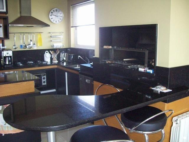 Apartamento para alugar com 3 dormitórios em , cod:I-023000 - Foto 7