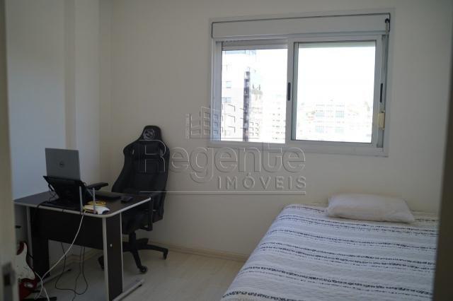 Apartamento à venda com 2 dormitórios em Coqueiros, Florianópolis cod:79373 - Foto 14