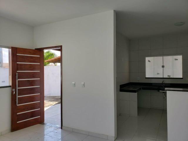 Casa no Cidade das Rosas, Rua das Azaleias - Foto 4