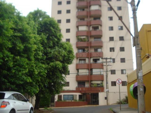 Apartamento para alugar com 3 dormitórios cod:L4369
