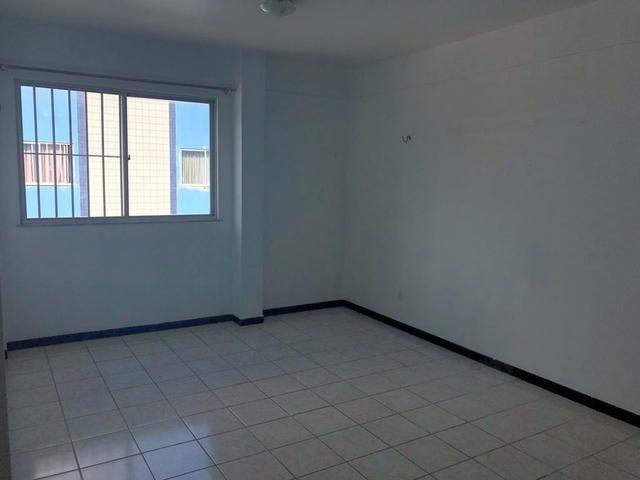 Apartamento Residencial Apoema - Shopping Metrópole - Foto 3
