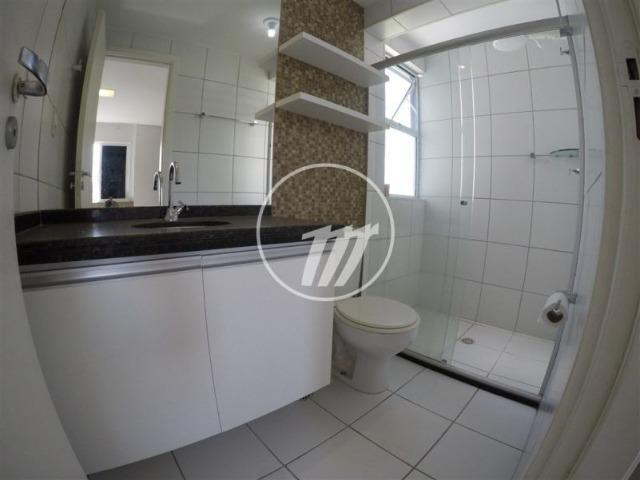 3 Quartos com Suíte, Na Ponta Verde, Próximo ao Palato com 84m², Menor Preço, Mobiliado - Foto 8