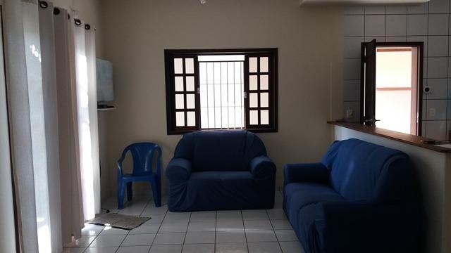 Casa para aluguel, 3 quartos, perola - itapoá/sc - Foto 6