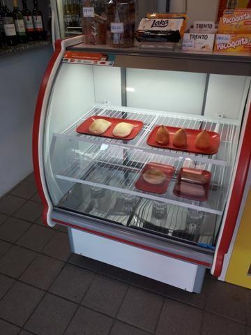 Vendo estufa quente - Foto 2