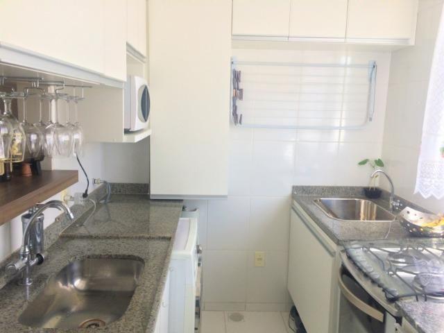 Apartamento 3 quartos - Foto 3